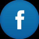 แชร์ Facebook
