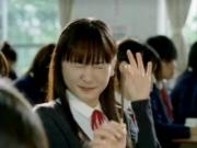 คลิป โฆษณาป๊อกกี้ Japan
