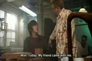 คลิป redbooks movie ภาพยนตร์ berryz