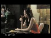 คลิป หนังเกาหลี