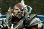 คลิป ยอดมนุษย์ หาดูยาก Ranger
