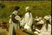 คลิป ไซอิ๋ว ภาค 1 ตอน ที่ 70 - 7