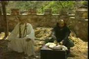 คลิป ไซอิ๋ว ภาค 1 ตอน 80- 1