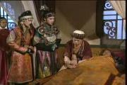 คลิป ไซอิ๋ว ภาค 1 ตอนที่ 80 - 8