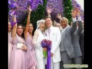 คลิป ลูกเดอ เมทะนี แต่งงาน