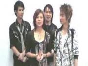 คลิป MV เพลง ไปจบกับเขาก่อน ของศิลปินกลุ่มใหม่ Common Sense ซึ่งได้ น้อง พริก มา แสดง เป็น นางเอก คลิป มื