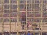 กีฬา  การต่อสู้  มวยปล้ำ   โหด  Batista    The Great Khali