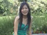 สาวสวย  SEXY  เซ็กซี่   ผู้หญิง  น่ารัก  นักศึกษา  สาวน่ารัก   น้องบัว