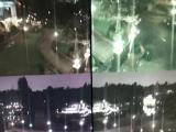 คลิป สยองขวัญ, ผี, ผ่านกล้องวงจรปิด, ดีสนีย์แลนด์, คลิปผี, ภาพกล้องวงจรปิด, กล้อง, Disneyland
