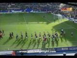 คลิป เบอร์มิงแฮม 2-1 ซันเดอร์แลนด์