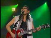 คลิป carabao แอ๊ด คาราบาว concert