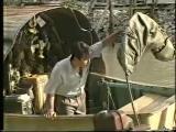 ตะวันยอแสง ละคร ช่อง 7 3 ver. เก่า ศรันยู วงศ์กระจ่าง ซอนย่า คูลลิ่ง แพนเคก วี วีรภาพ
