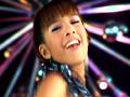 MV เพลง โคโยตี้ค่ะพี่  ใบเตย