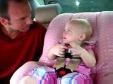 เด็ก ช่างพูด Talkative Baby