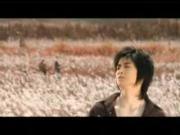 คลิป MV เพลง ไม่มีใครแทนที่เธอ จาก nice 2 meet u แจ็ค เชน ปั้นจั่น เต้
