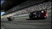 คาดิลแล็ค Cadillac รถ รถยนต์ โชว์ ผาดโผน เสี่ยง อันตราย สตันท์ แข่ง แข่งขัน หาดู