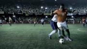 โฆษณา ดารา ฟุตบอล