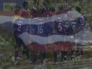 ฟุตบอลไทย บอลไทย ไทย ไทยแลนด์ ทีมชาติไทย