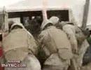 คลิป ทหาร ขาขาด ในสมภูมิรบ