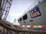 กองทัพเรือ ไทย