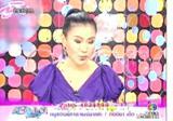 คลิป ผู้หญิงถึงผู้หญิง Vedett MotoTour of Thailand 2010 ....