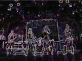 คลิป โคโยตี้ แดนซ์ coyoty dance