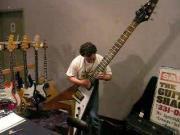 คลิป กีตาร์ guitar