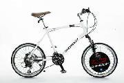 คลิป ที่จอดรถจักรยาน ไฮเท็ค ญี่ปุ่นเค้าทำอะไรก็ดูอลังการไปซะหมดทุกอย่าง แม้แต่ที่จอดจักรยาน
