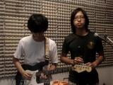 คลิป MV เพลงไทย