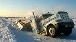 คลิป โห... อุบัติเหตุแบบนี้เกิดขึ้นได้งัยฟร๊ะเน้ !!