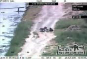 คลิป Us Army สงคราม รบ ยิง IED สังหาร ตาย ตาลีบัน อเมริกัน อัฟกานิสถาน