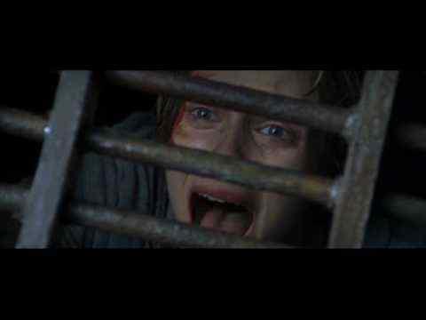 คลิป Silent Hill: Revelation 3D