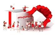 เพลง เพิ่งรู้ว่า...รัก รัก อัลบั้ม The First Time Mono Music Monomusic G-TWENTY Candy Mafia Matoom C