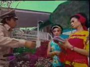 คลิป แหยม ยโสธร (Yam Yasothorn ) หนัง หม่ำ เจเน็ต เขียว ภาพยนตร์