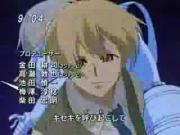 คลิป Digimon Savers การ์ตูน ดิจิมอน