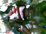 คลิป สงคราม ทหาร ลิเบีย ฆ่า ตาย ประชาชน นองเลือด