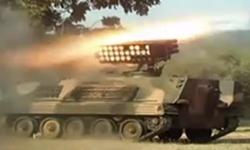 คลิป Royal Thai Armed Forces