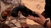 คลิป สงคราม ทหาร กองทัพ ลิเบีย กัตดาฟี่ บอมส์ ระเบิด ฆ่า ตาย ประชาชน