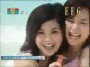Twins นักร้อง ฮ่องกง