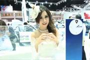 motor 2011 show มอเตอร์ โชว์ 54 รถ มอไซ สาว สวย เซกซี่ คลิป หลุด น่ารัก