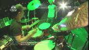 คลิป MV คอนเสิร์ต Live In คราม Bodyslam เพลง ห้ามใจ