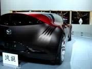 คลิป mazda ryuga motors show tokyo
