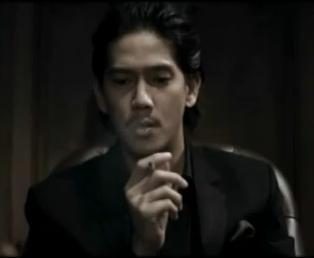 คลิป ต้าร์ บาร์บี้ พลอย หอวัง เอ๊กซ์ ฐิติ heineken shoot the music trailer หนังสั้น