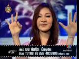 ไทยแลนด์ก็อตทาเลนต์ Thailand's Got Talent นันฑิตา ฆัมพิรานนท์ เบลล์ ร้องเพลง ประ