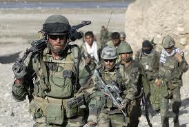 กองทัพ สงคราม ทหาร ออสเตรเลีย อัฟกานิสถาน อิรัก