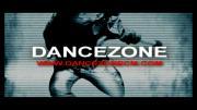 เรียนเต้นกับDANCEZONE2