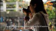 คลิป Hearing The Sunshine THE MOST AMAZING SHOW ON EARTH THAILAND