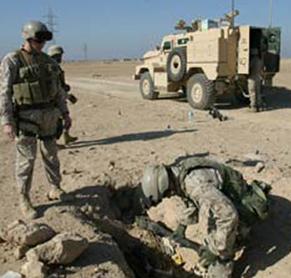 คลิป Us Army สงคราม  กองทัพ ทหาร ลาดตะเวน EOD ตาลีบัน   อัฟกานิสถาน