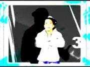 คลิป Hiphop T-basic MV Music Rap ก็อยากให้เต้น
