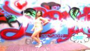 คลิป Thai Sexy Girl 22
